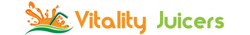www.vitalityjuicers.co.uk