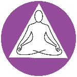 YogaJem Logo