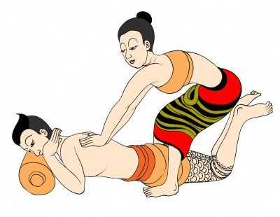 Thai_massage02